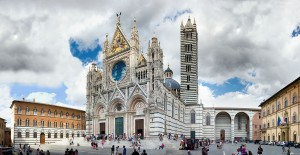 1280px-Siena_cathedral_panoramic_frontview