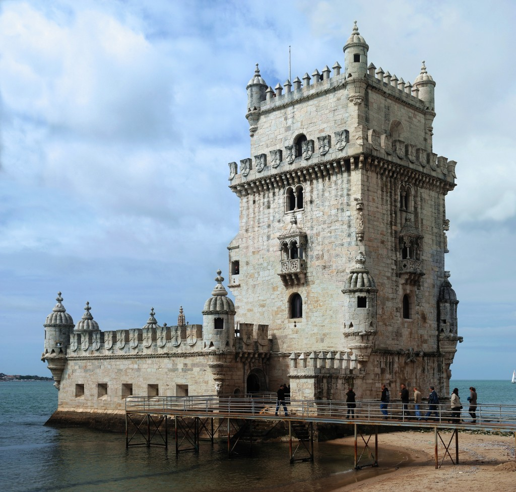 Torre_Belém_April_2009-4a